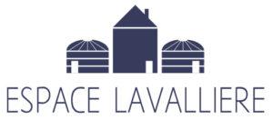 Espace Lavalliere
